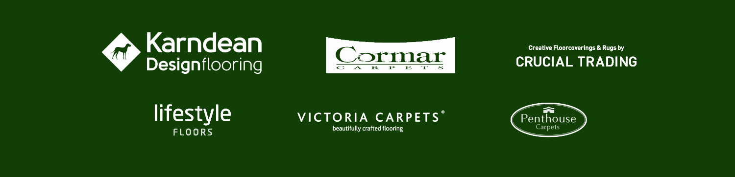 Wide range of quality low cost carpets at our Bristol store